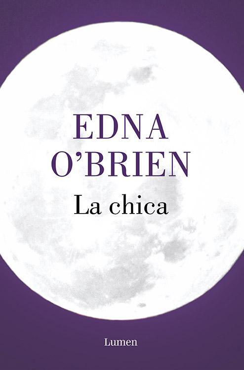 La chica. Edna O'Brien