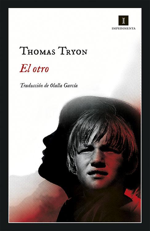 El otro. Thomas Tryon