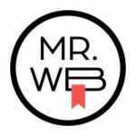 MrWonderbook
